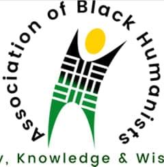 Association of Black Humanists