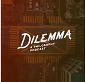 Dilemma Logo