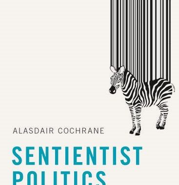 Sentientist Politics