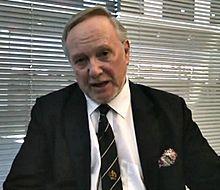 Richard Ryder