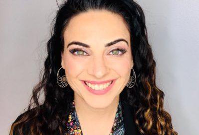 Diana Fleschman