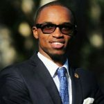 Joel Okwemba