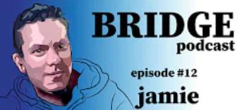 Bridge Jamie Woodhouse
