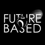 Future Based