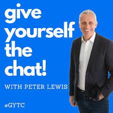 Peter Lewis Coaching