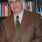 James Rachels