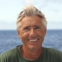 Glenn Edney