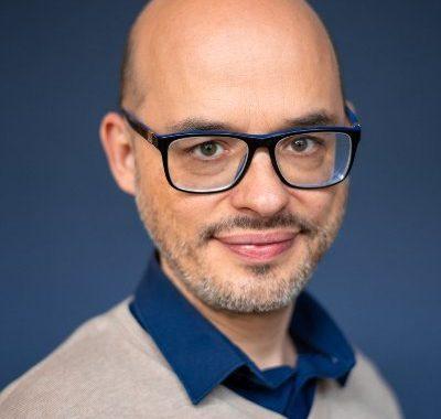 Tobias Leenaert headshot